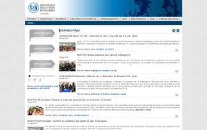 Universit di psicologia di palermo sicilia - Lettere unipa portale ...