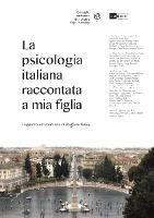 Film documentario: La storia della Psicologia italiana